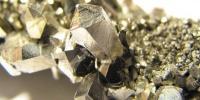 Nióbium, mint elem